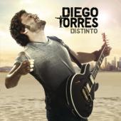 Bendito - Diego Torres