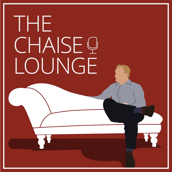 1a6944d5fa6 The Chaise Lounge Podcast → Podbay