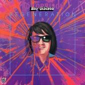Roy Orbison - Under Suspicion