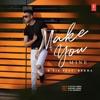 Make You Mine (feat. Rekha) - Single