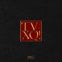 TVXQ! WEEK – STATION SPECIAL PACKAGE