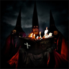 Triumvirát - Cult Of Fire