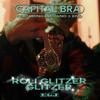 Roli Glitzer Glitzer feat Luciano Eno - Capital Bra mp3