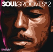 George Duke - Feel (Spacek Mix) (Remix)