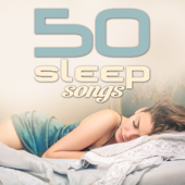 50 Sleep Songs