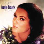 Connie Francis - God Bless America