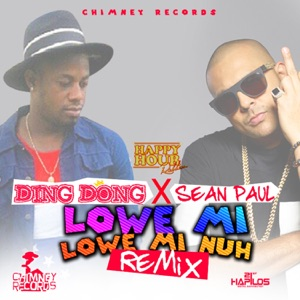 Lowe Mi, Lowe Mi Nuh (Remix) - Single Mp3 Download