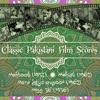 Classic Pakistani Film Scores: Mehboob (1957), Mehtab (1962), Mera Keya Qusoor (1962), Miss 56 (1956)
