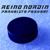Reino Nordin - Parhaista parhaat artwork