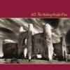 U2 - The Unforgettable Fire (Deluxe Version) [Remastered] artwork