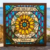 This Wild Life - Westside