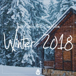 Winter comes compilation