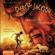 Rick Riordan - Percy Jackson, Teil 2: Im Bann des Zyklopen