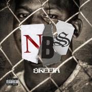 NBS - $KEETA