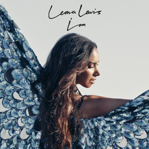 Leona Lewis - Thank You