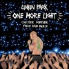 One More Light (Steve Aoki Chester Forever Remix) - Single, LINKIN PARK