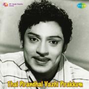 Thai Pirandhal Vazhi Pirakkum (Original Motion Picture Soundtrack) - K. V. Mahadevan - K. V. Mahadevan