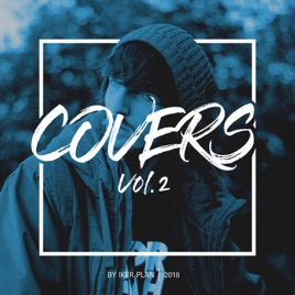 Covers Vol 2 By Iker Plan