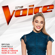 What the World Needs Now Is Love (The Voice Performance) - Brynn Cartelli