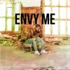 Envy Me - Single, Calboy