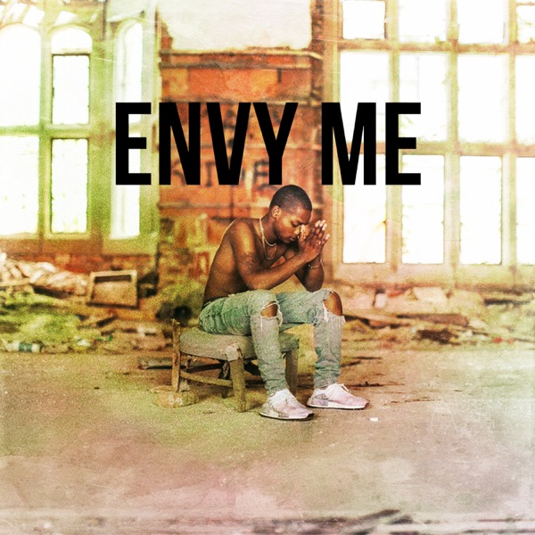 Calboy - Envy Me song lyrics