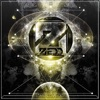 Stars Come Out (Remixes) - EP, Zedd