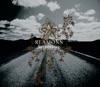 Serpentine - EP, Reamonn