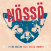 Petri Nygård - Nössö (feat. Vesku Jokinen) artwork