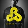 Lecrae - Release Date  feat. Chris Lee