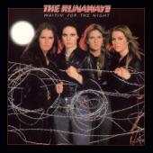 The Runaways - School Days