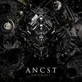Ancst - Abyssal Magma