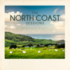 Keith & Kristyn Getty - North Coast Sessions  artwork