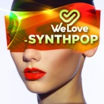 We Love - Synthpop
