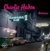 Charlie Haden - Yo Sin Ti (Me Without You)