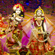 Iskcon Bhakti (Govindam Adi Purusam) - Yamuna Devi Dasi