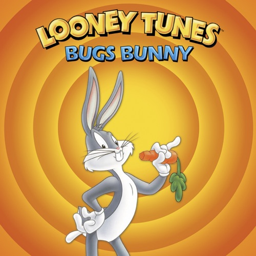 Bugs Bunny, Vol. 1 image