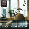 Stick the Kettle On (feat. Scouting for Girls) - Lucy Spraggan