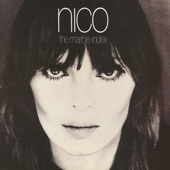 Nico - No-One Is There