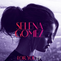 For You - EP Mp3 Download