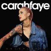 Carah Faye - Gold plated