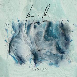Bear's Den - Elysium - EP