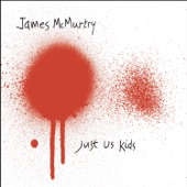 James McMurtry - Fire Line Road