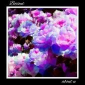 Boxout - About U