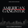 American Gangster (Original Motion Picture Score) - Marc Streitenfeld