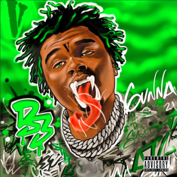 Gunna Drip Season 3 (Deluxe) music review