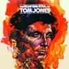 The Body and Soul of Tom Jones, Tom Jones