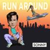 Sonny - Run Around artwork