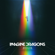 Imagine Dragons Whatever It Takes free listening