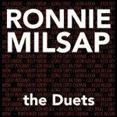 Ronnie Milsap - Houston Solution (feat. George Strait)