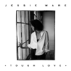 Jessie Ware - Wildest Moments (Live At The iTunes Festival) artwork